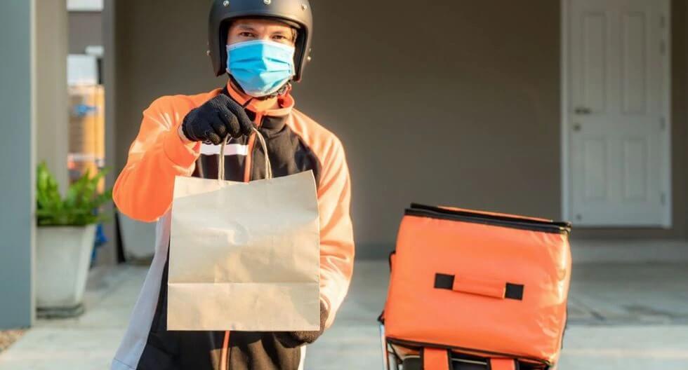 delivery-dexx-solucoes-transporte-logistico-qualidade-curitiba-melhor-e-menor-preço-entrega-corrida-motoboy